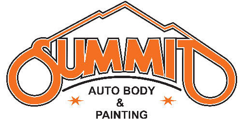 Summit Auto body & Paint